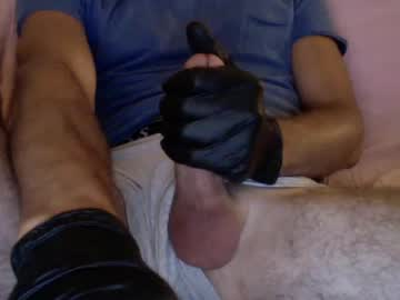 [26-07-20] hunger7x record private show from Chaturbate.com