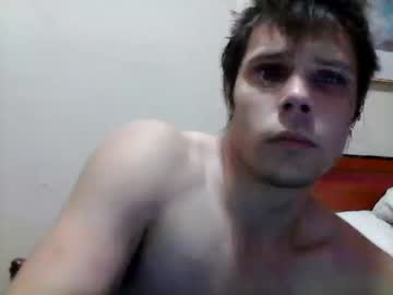 [21-11-20] rwtw2121 record private webcam from Chaturbate