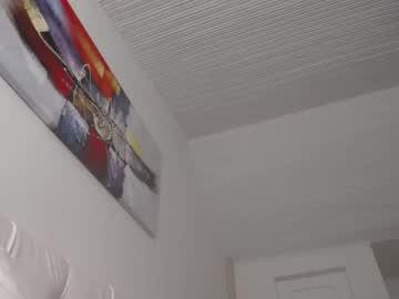 [09-12-20] alis_look webcam video