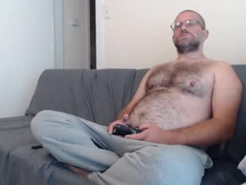 [27-07-21] brogansdiet public show from Chaturbate