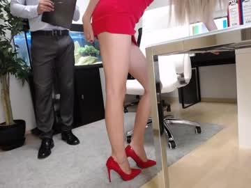 [13-08-20] emmas_long_legs record premium show video from Chaturbate