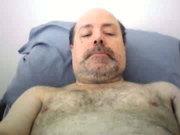 [02-05-20] nudegeorge record video with dildo from Chaturbate