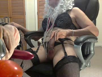 [26-10-20] teresa_cdslut record private sex video from Chaturbate
