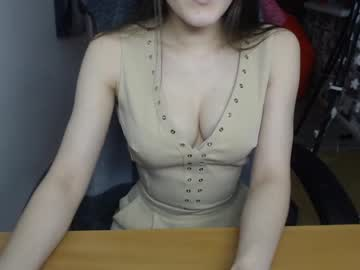 [23-03-20] greatfruit_ record cam video from Chaturbate