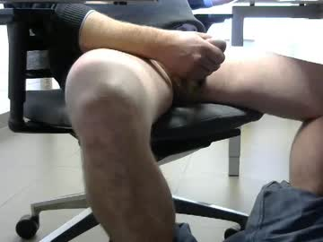 [28-12-20] omannb record cam video from Chaturbate