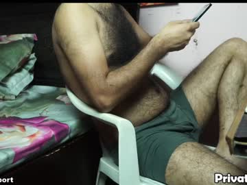 [29-05-20] jiyoyo record private show video from Chaturbate