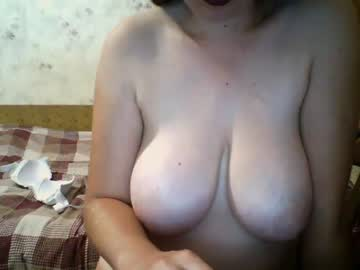 [12-08-20] julieredx chaturbate public show video