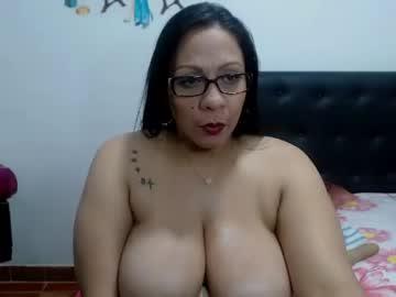 [12-06-20] _bustymegan chaturbate nude