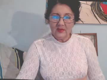 [29-10-20] completemenowxx webcam show from Chaturbate.com