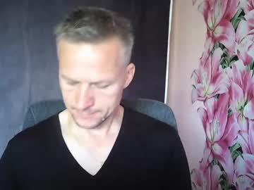 [05-10-20] paul_ispaul record blowjob show from Chaturbate