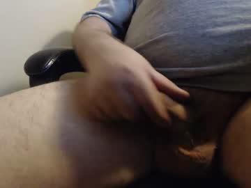 [02-07-20] happymcnasty show with cum