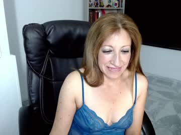 [14-11-20] isabella__69 chaturbate video with toys