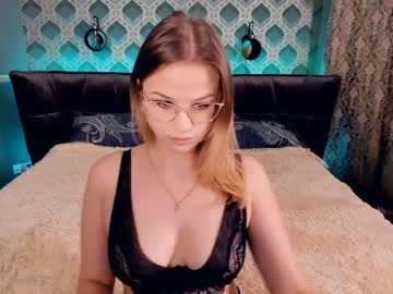 [15-09-20] ponkaloveq cam video from Chaturbate