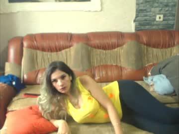 [14-12-20] aymarsensual video with dildo