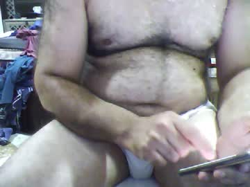 [08-08-20] hugecock1977 chaturbate private show video