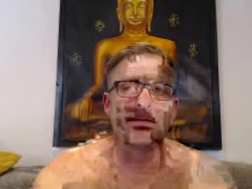 [27-10-21] straightguydaddy private show video