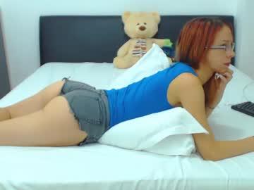 [23-11-20] 1secret2wish1 private XXX video from Chaturbate.com
