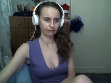 [01-01-21] dorothylime record public show from Chaturbate.com