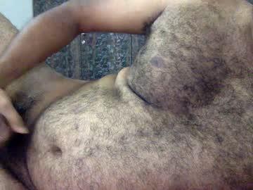 [09-03-20] ladyboyloverbangalore record public webcam video from Chaturbate
