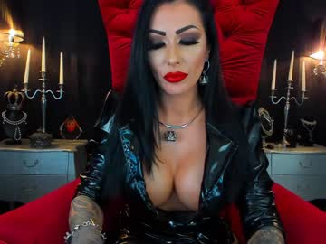 [12-05-20] mistresskennya record public webcam from Chaturbate.com