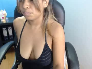[26-03-20] nahomi_tyler record video from Chaturbate