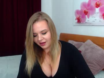 [30-10-20] perfect_eyes record private XXX video from Chaturbate
