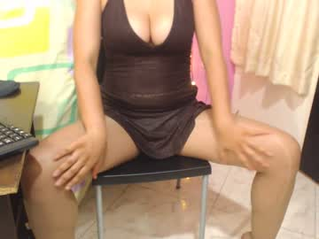 [17-08-20] salome_kathe_ public webcam video from Chaturbate
