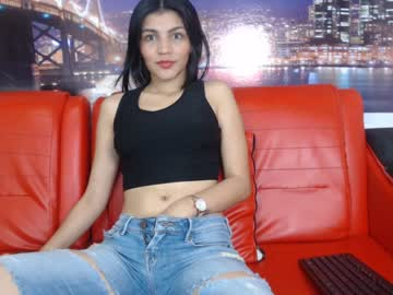 [26-05-20] skinny_girl2 record webcam show from Chaturbate