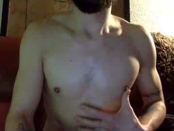 [11-01-20] sunlover6 show with toys from Chaturbate