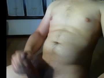 [11-06-21] 1hotniceguy record show with toys from Chaturbate.com