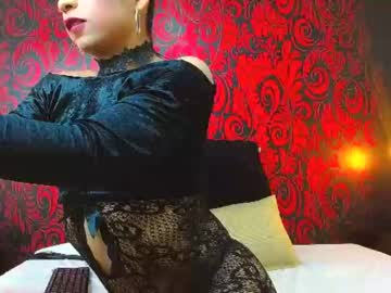 [13-06-21] candacesweet_xx public webcam video from Chaturbate