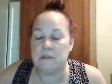 [16-09-20] mssquirt1989 public show from Chaturbate