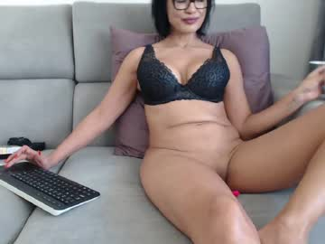[13-04-20] nauty_leila video with toys from Chaturbate