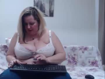 [02-03-20] antoniastarr show with cum from Chaturbate
