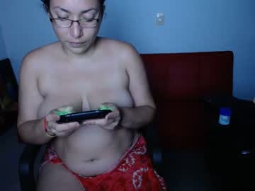 [19-03-20] nattydirtyxtreme_ts record show with toys from Chaturbate.com