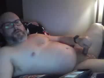 [07-03-21] slickdick160 record cam video from Chaturbate.com