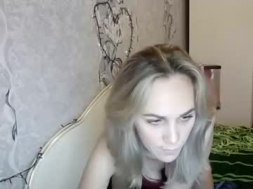 [02-10-20] angelicagirl69 toying record