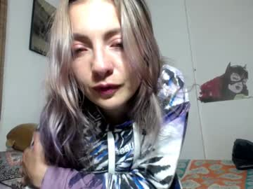 [27-05-20] polly_vicious video with dildo from Chaturbate
