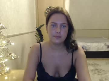 [14-12-20] token_empire_16 video from Chaturbate