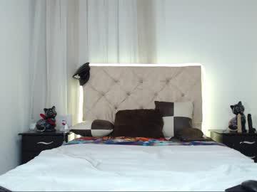 [21-06-21] tomynaughty webcam video