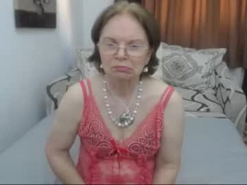 [27-09-20] matureedith chaturbate show with toys