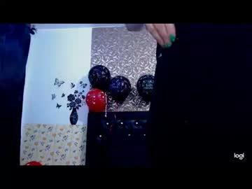 [22-02-20] nikol_hot19 chaturbate video