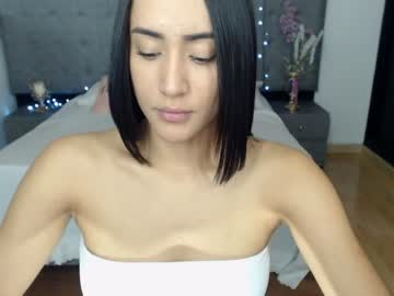 [03-05-21] mane_stone video with dildo from Chaturbate.com