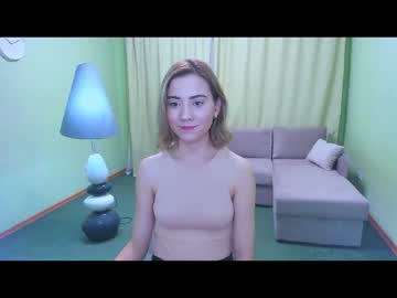 [22-09-20] soulseearching record public show from Chaturbate