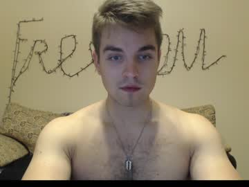 [29-08-20] yo_im_tyler record private show from Chaturbate.com