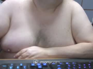 [01-04-20] cooldude1974 chaturbate webcam record