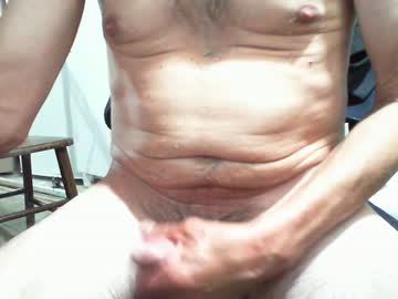 [14-10-20] nomadjon chaturbate private