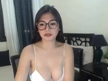 [21-02-20] philippinesfinest record webcam video from Chaturbate
