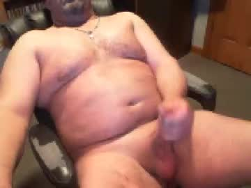 [24-01-20] tinypackage record private show video from Chaturbate.com