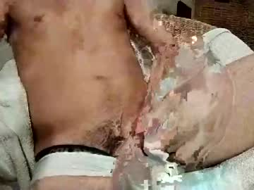 [26-10-21] sexygg8331 record public show video from Chaturbate